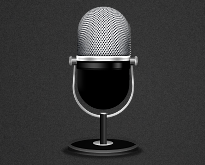 Best-Podcasting-Mic