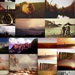 Image-packs