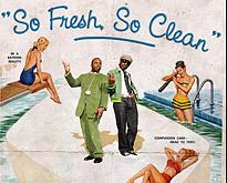 vintage-pop-ads