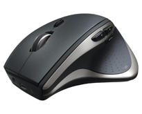 Computer-Mice