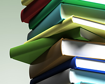 Entreprenuer-Books-to-Read