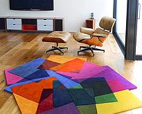Creative-Rugs
