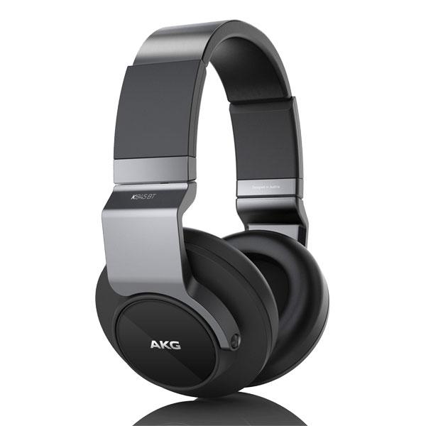 AKG K845 Black