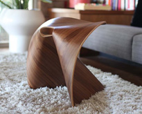 stool and chair designs