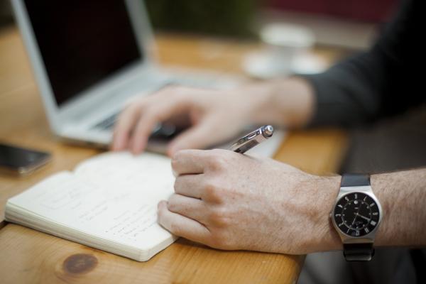 writing-tips-min