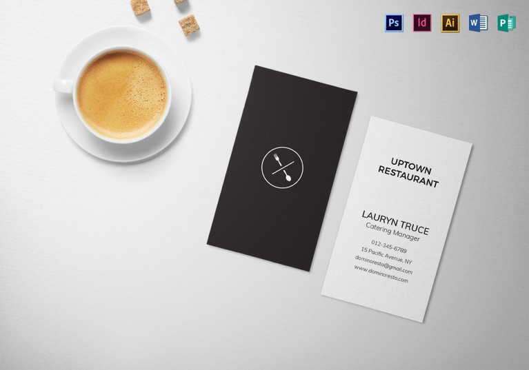 https://www.besttemplates.com/design/2957/minimal-black-and-white-business-card