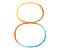 iOS 8 Tricks