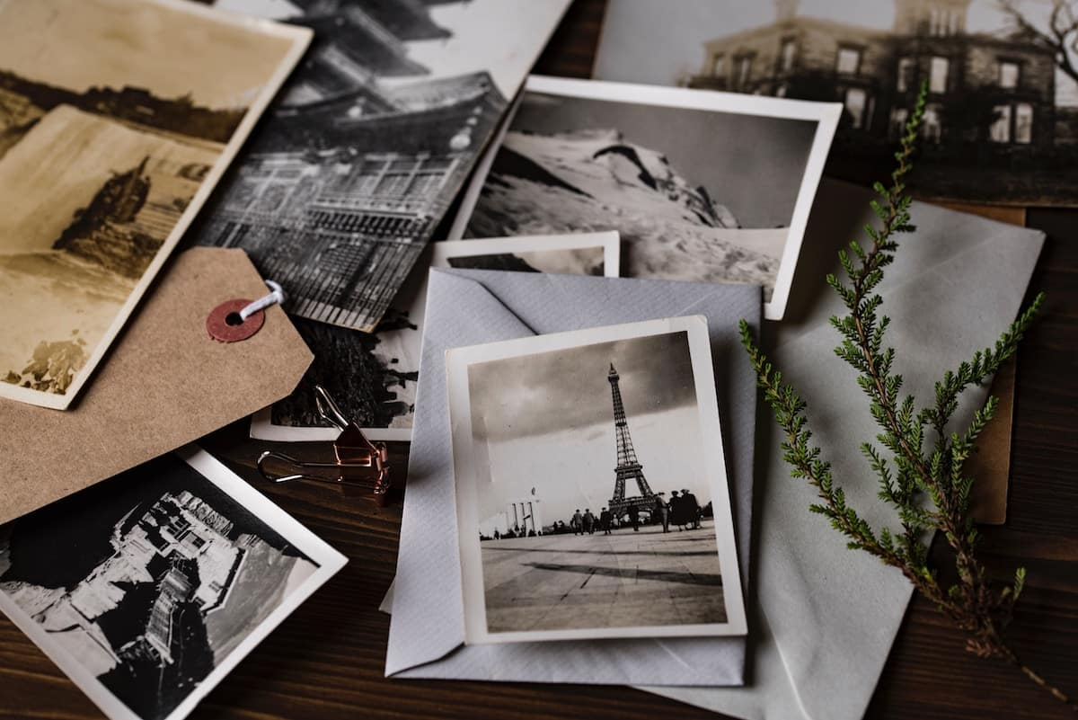 83 Free Stock Photo Websites The Motherload Inspirationfeed