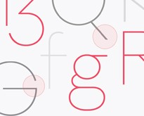 best fonts for 2015