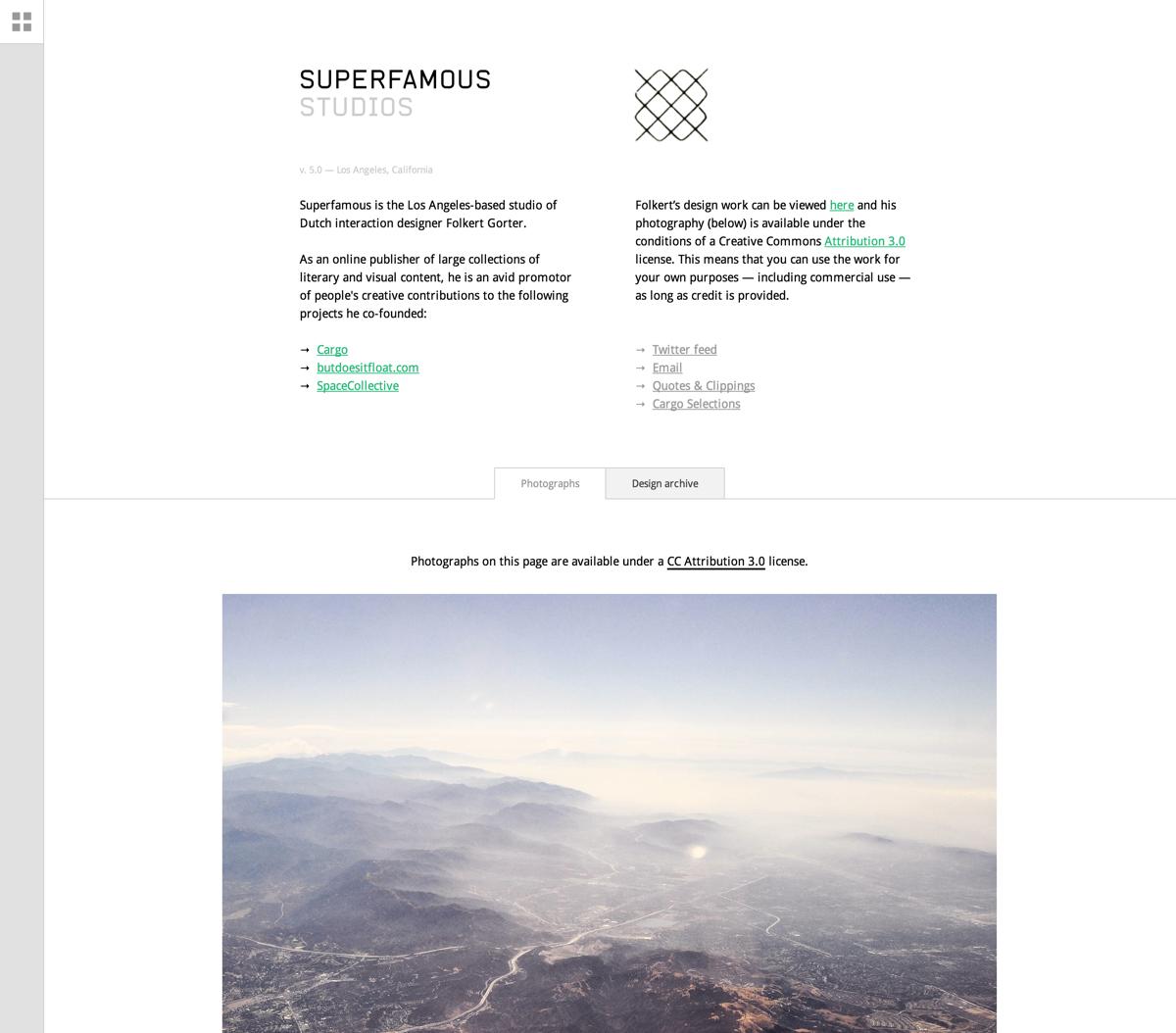 superfamous-folkert-gorter-20140621