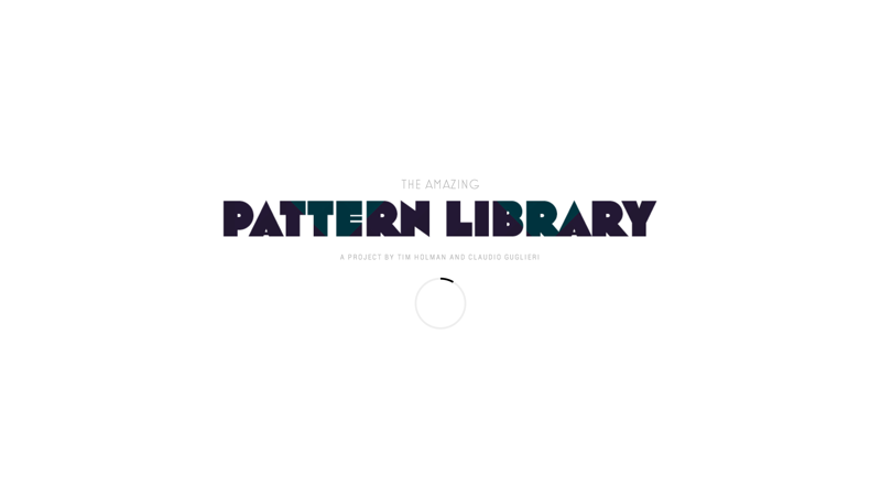 the-pattern-library-20140621
