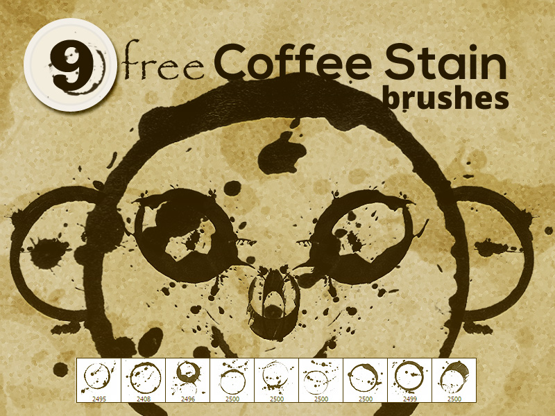photo design software free  2015 brushes