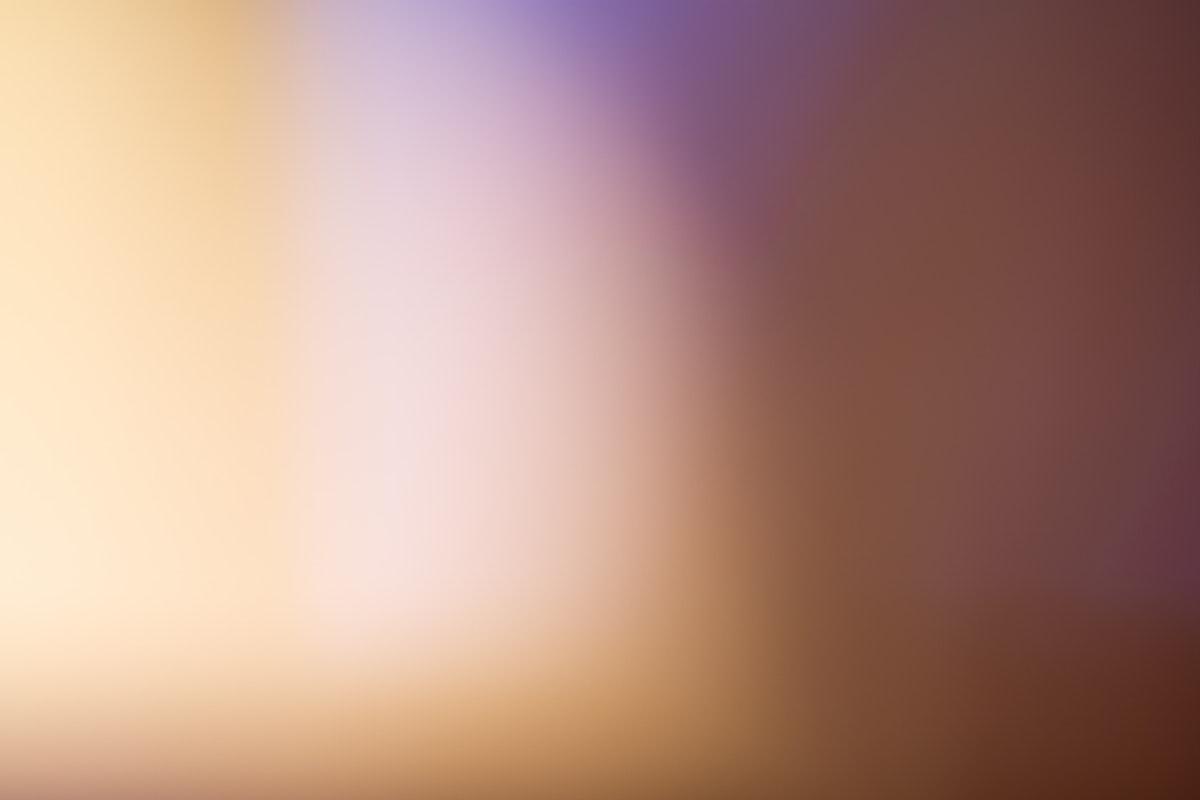 blurred-background