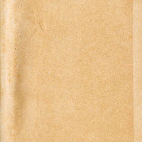 42 free vintage paper textures