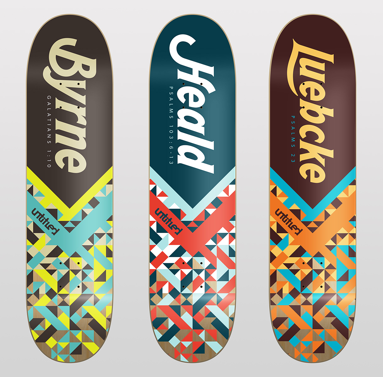 image gallery skateboard designs - Skateboard Design Ideas