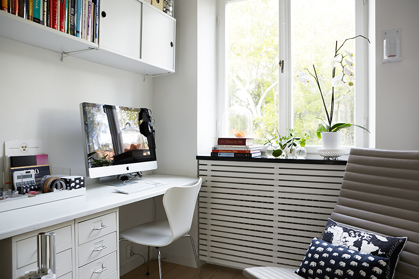 simple minimalist home office. Simple Minimalist Home Office. Minimal Morning Office G Vaninadesign.co