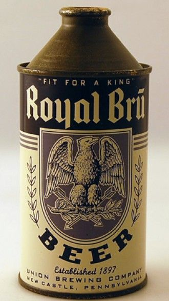 30 Charming Vintage Beer Label Designs | Inspirationfeed