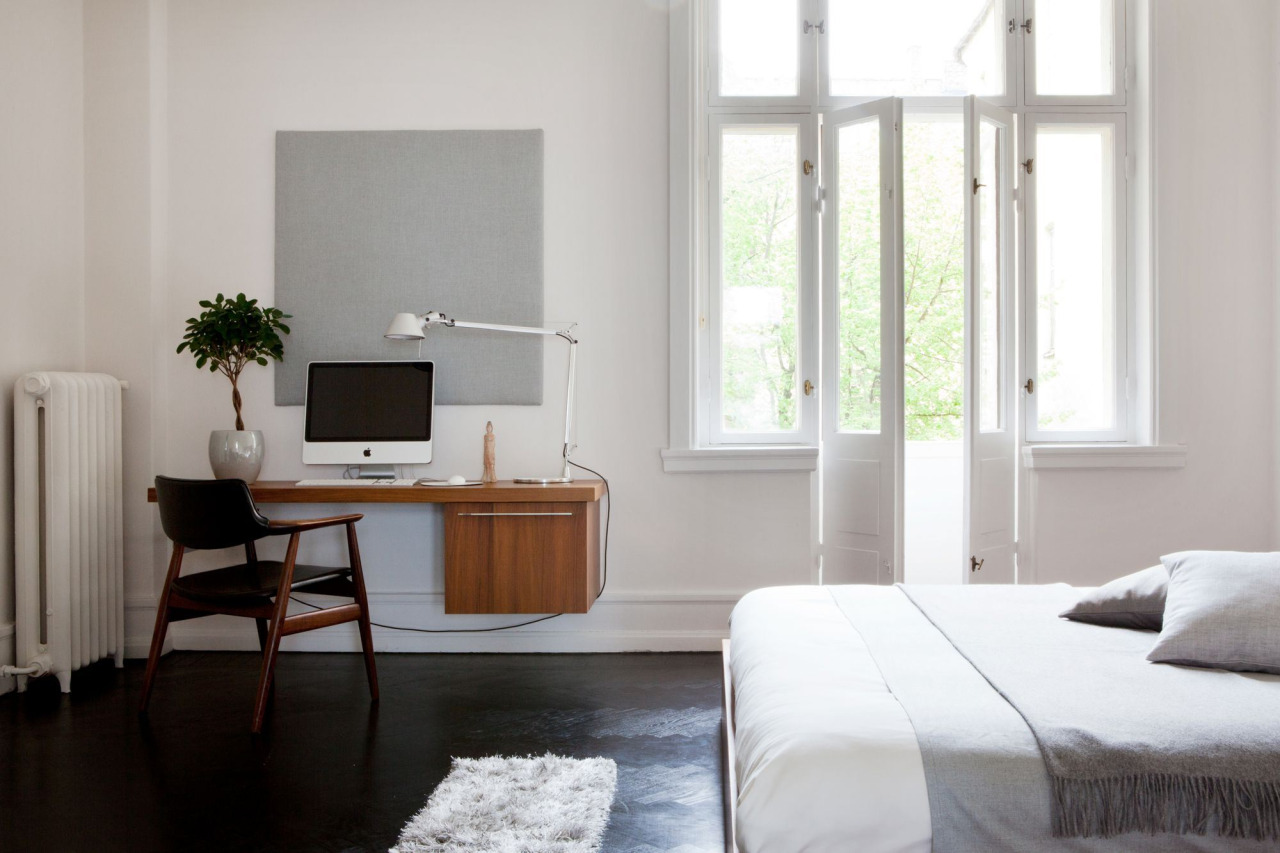 28+ [ minimal room ] | 50 minimalist living room ideas for a