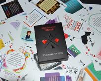 Web-Design-Trends-Business-Cards