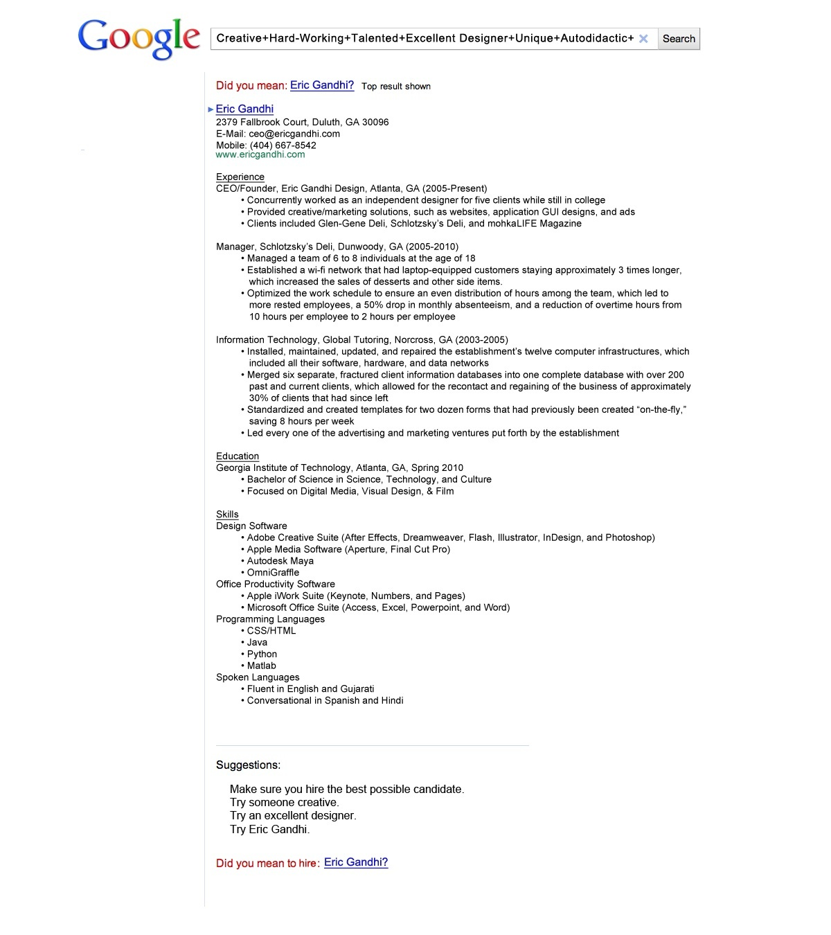 Resume Objective Examples For Gym Resume Ixiplay Free Resume Samples