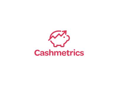 Cashmetrics by Jan Meeus