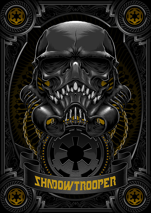 Death Side Series by Charles A.P.