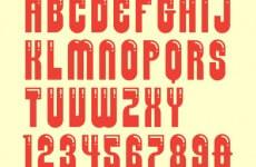 Free Graffiti Fonts