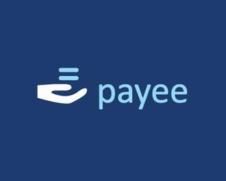 30 Elegant Financial Logo Designs