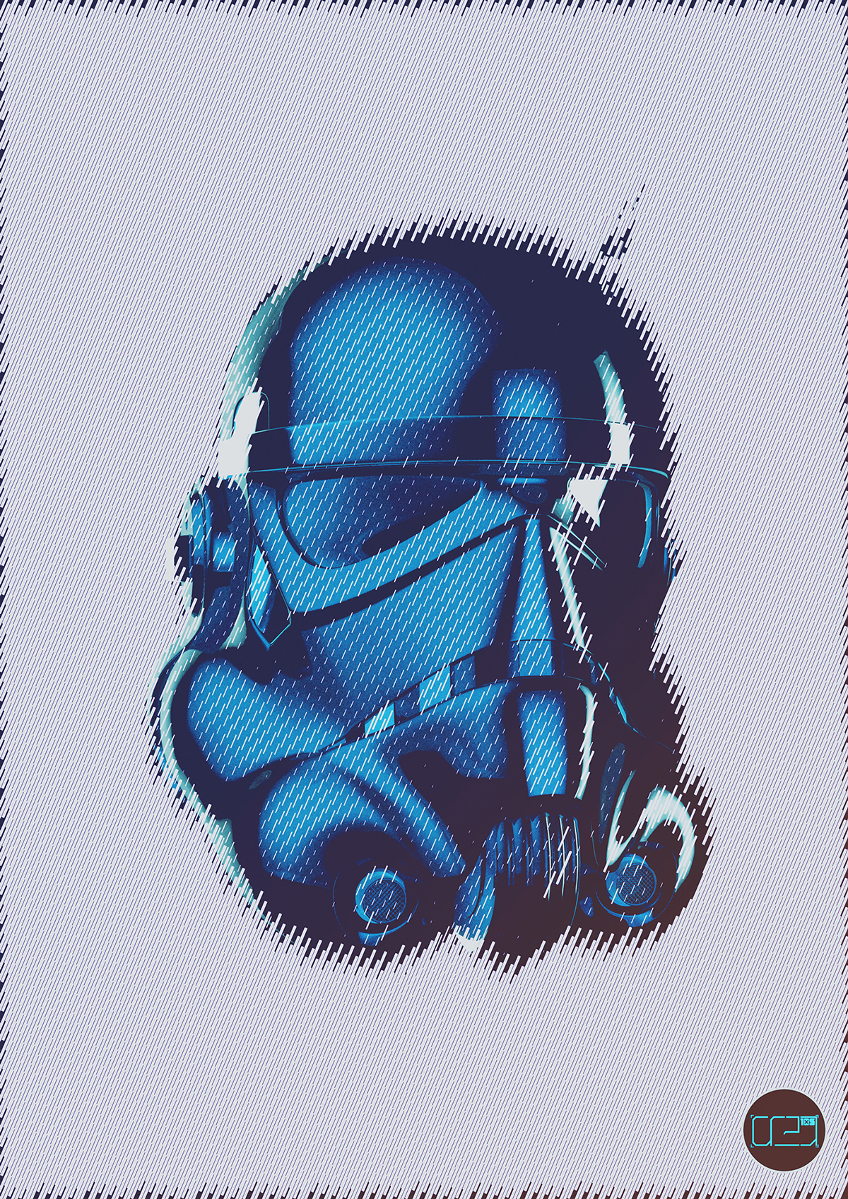 Star Wars Posters1