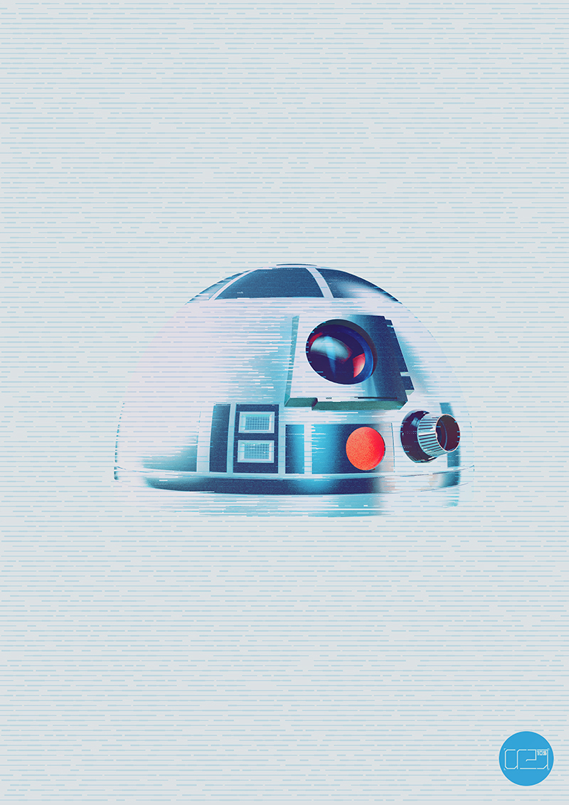 Star Wars Posters2