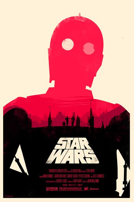 Star Wars Trilogy1