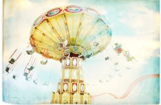 Stunning Watercolor Artworks That Will Take Your Breath Away-min