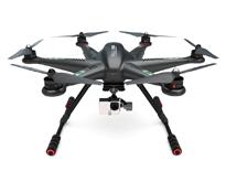 Top-Drones