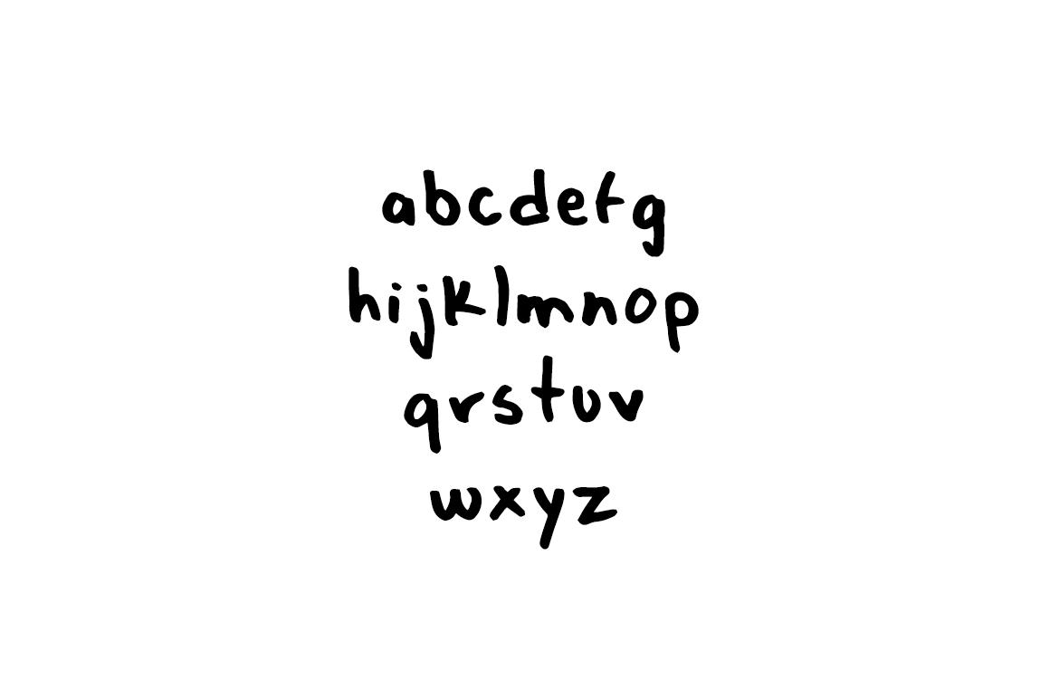 myhand2-o
