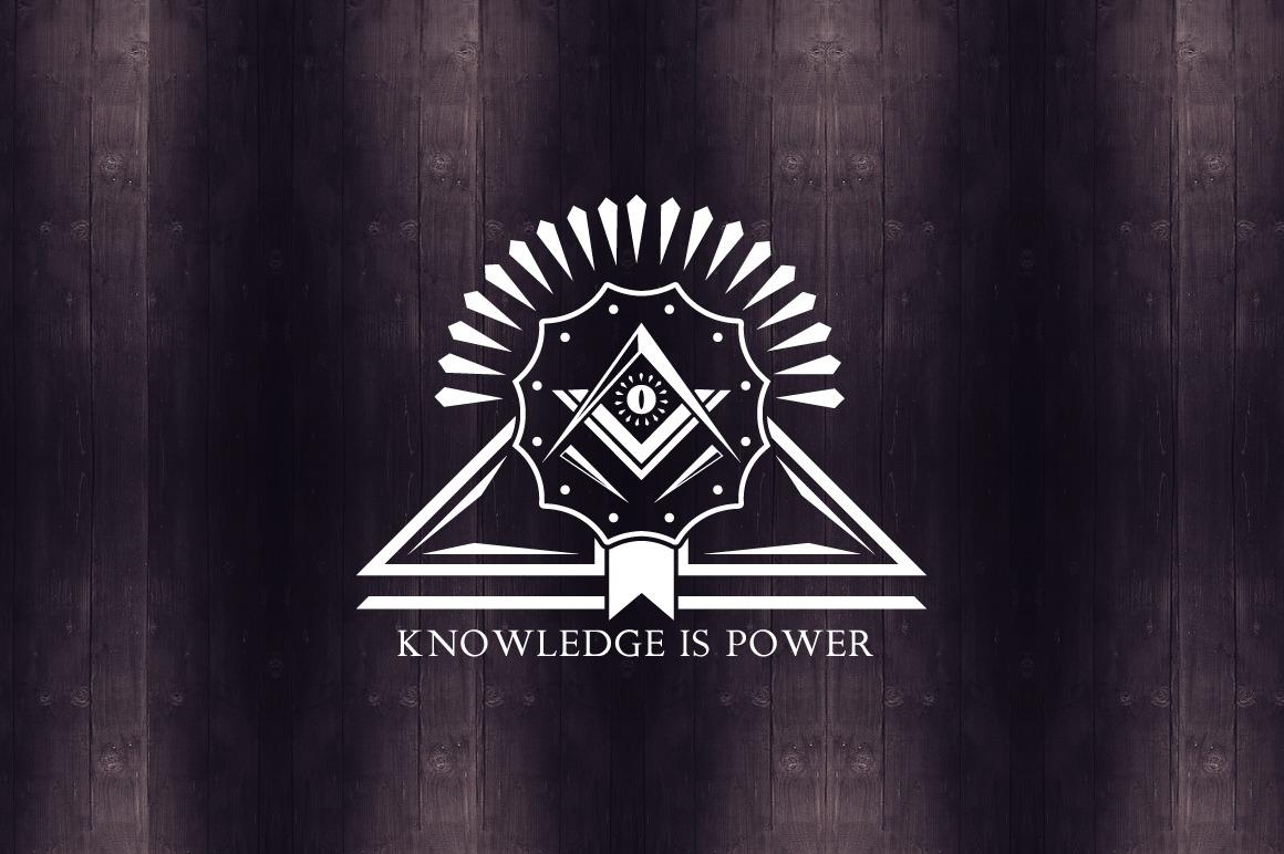 10 Secret Society Badges3
