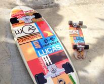 40-Creative-Skateboard-Deck-Designs