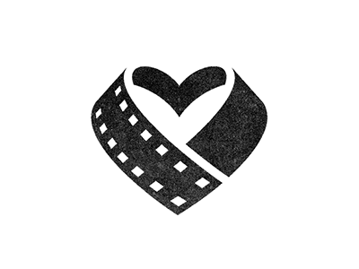 Charitable Filmaking by Michael Spitz
