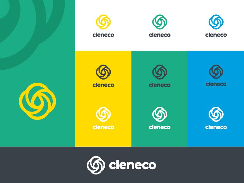 Cleneco reject by Jamie Heuze