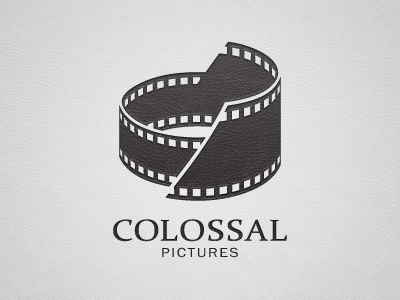 Colossal Pictures by Antonius Murdhani