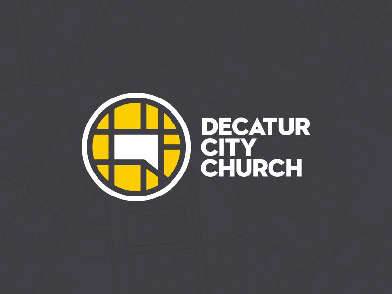 church logos ideas | | Inspirationfeed