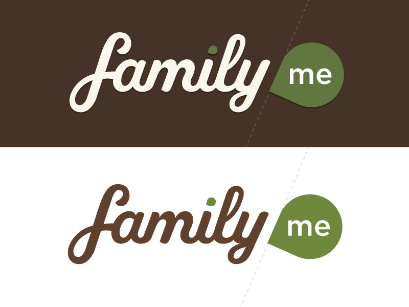 Family.me by Wesley Marc Bancroft