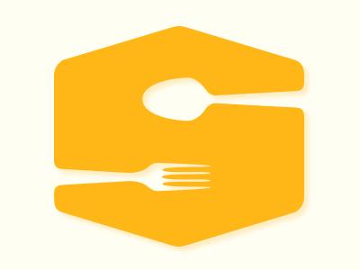 Final Salted Honey Logo Mark by Hannah Lee Barganier