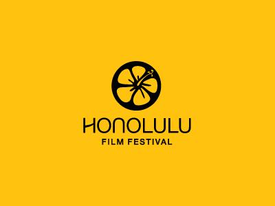 Honolulu Film Festival by Alexander Wende