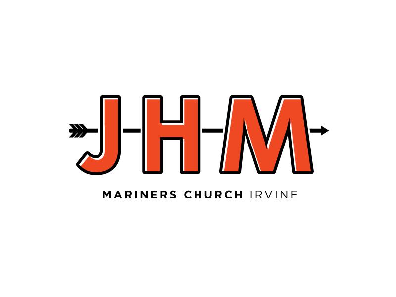 JHM by Jordan Watts