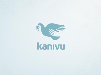 Kanivu by Louis D. Wiyono
