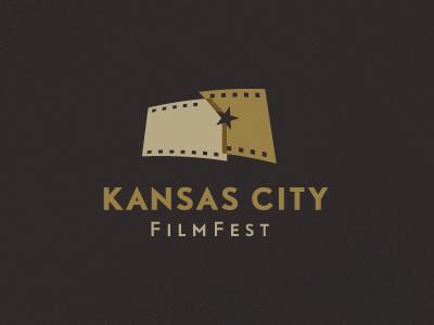 Kansas City FilmFest by Luke Lisi