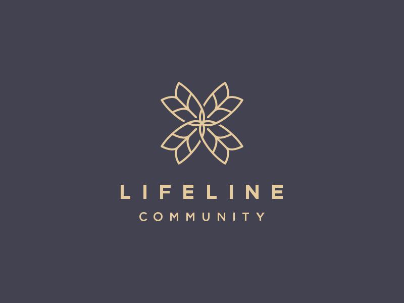 Lifeline Community by David Anspaugh