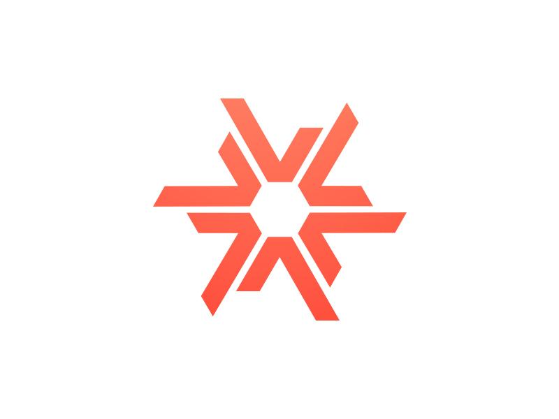 Lightmatter Logo by Sean Farrell