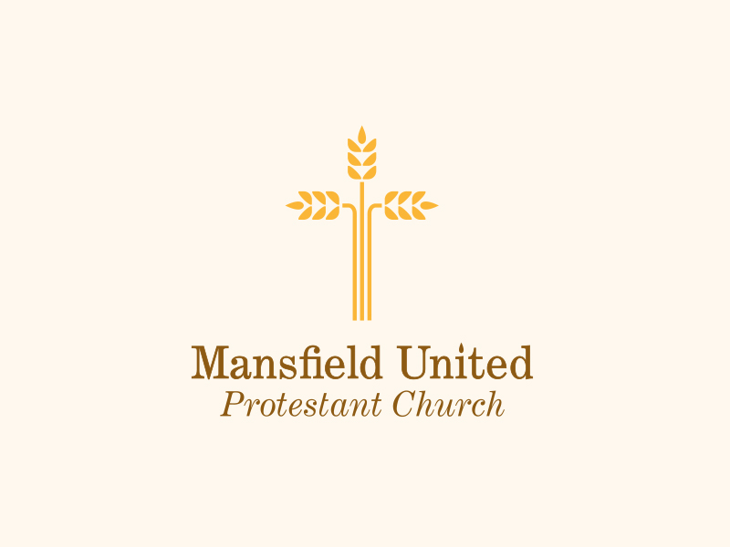 Mansfield United Protestant Church by Gareth Hardy