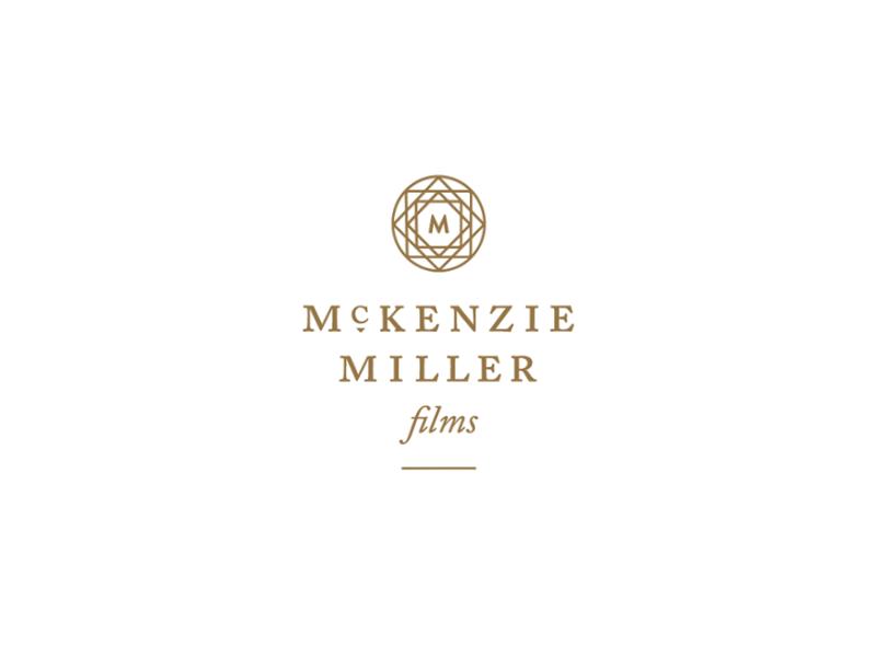 McKenzie Miller Films by Heidi Boor